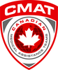 CMAT Canadian Medical Assistance Teams