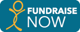 Fundraise Now Through CanadaHelps.org!