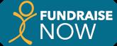 Maintenant lever des fonds par CanadaHelps.org!