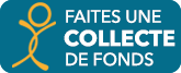 Collecte de fonds maintenant par CanadaHelps.org!