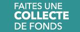 Collecte de fonds maintenant par CanadaHelps.org!