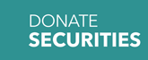 Donate Securities Now Through CanadaHelps.org!