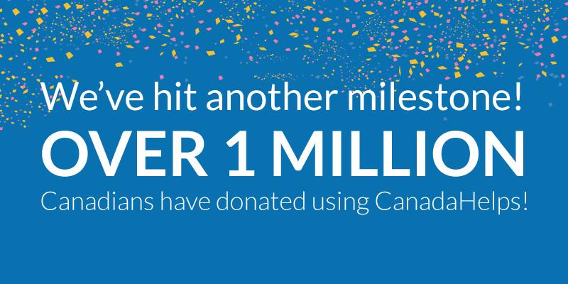 100-Million-Featured-Image