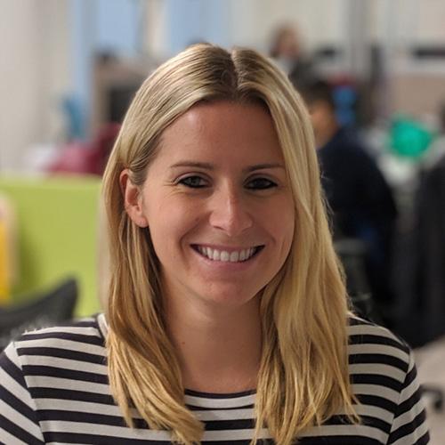 Laura Dempsey
