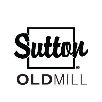 Sutton Old Mill