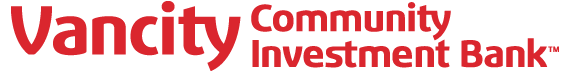 Vancity Community Investment Bank