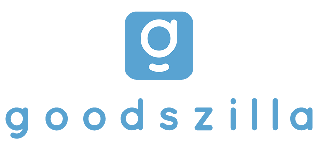Goodzilla