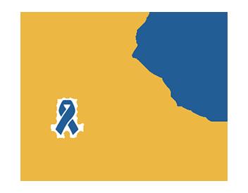 8.5% GDP