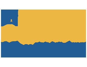10 % de la main d'oeuvre au Canada