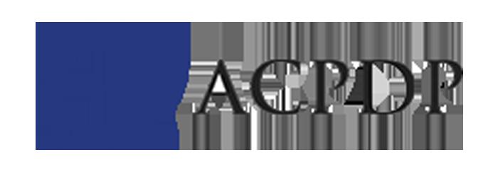 ACPDP Logo