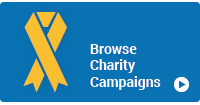 Browse Charity Campaigns