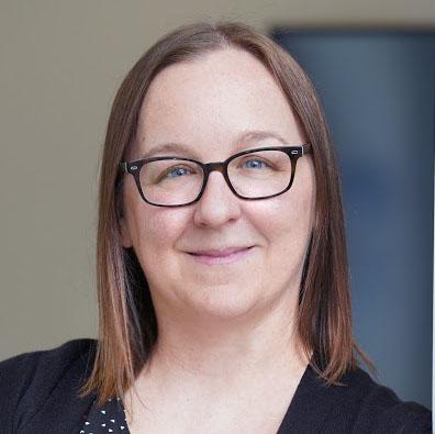 Angela Kostenko