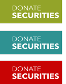 Donate Securities Buttons