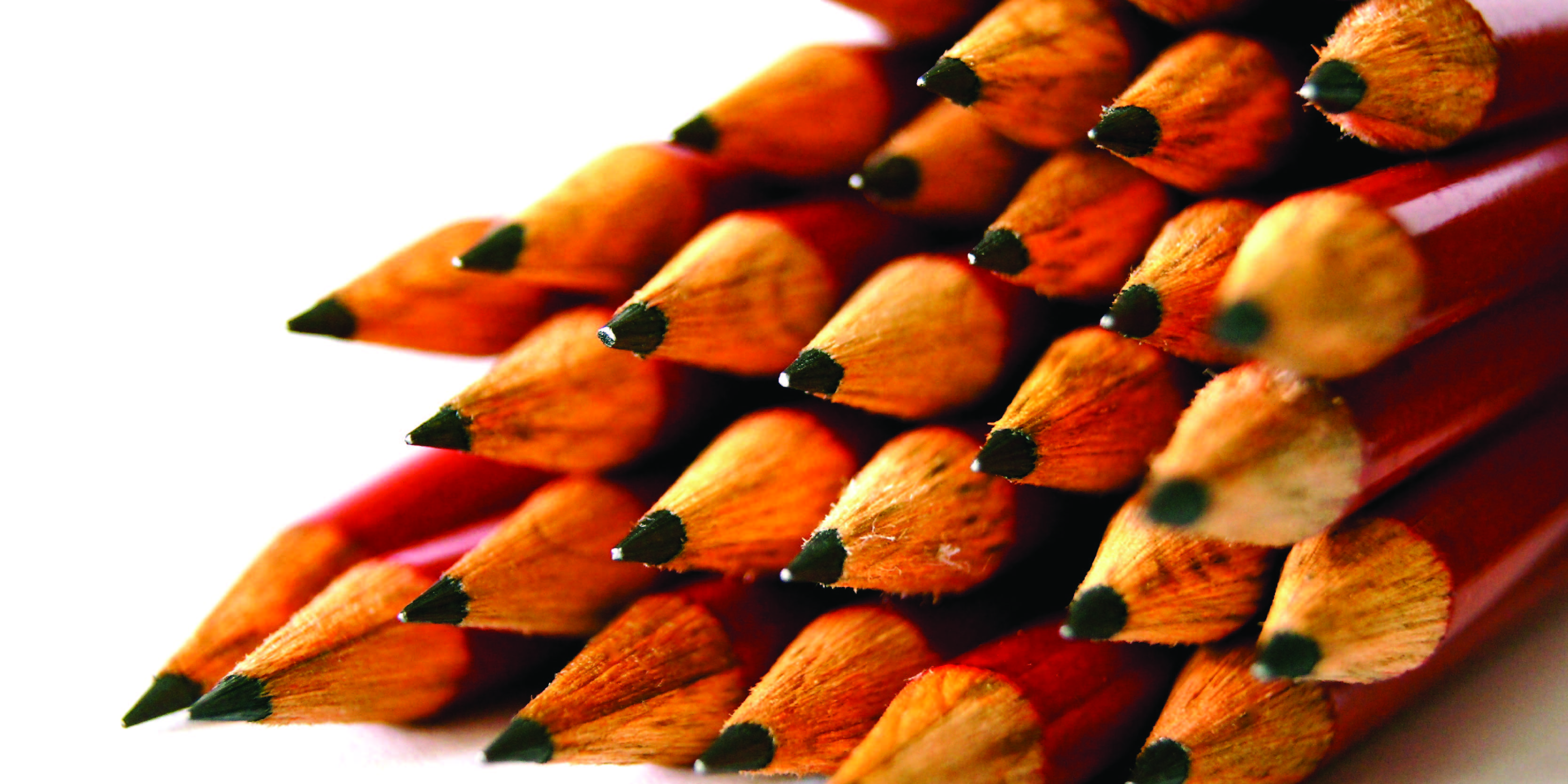 ways to teach charitable giving this school year helps back to school pencils