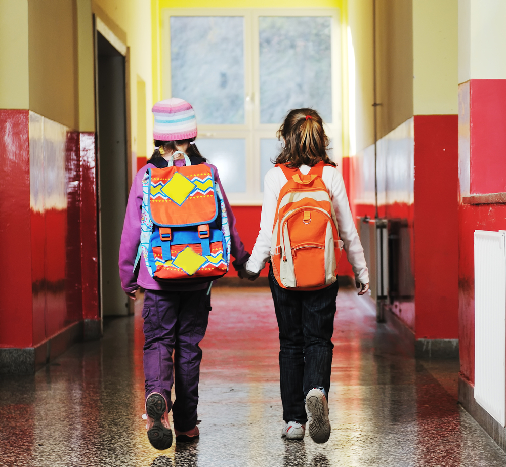 Backpacks1 (1)