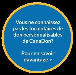 Badge-for-CDN-Refresh-FR