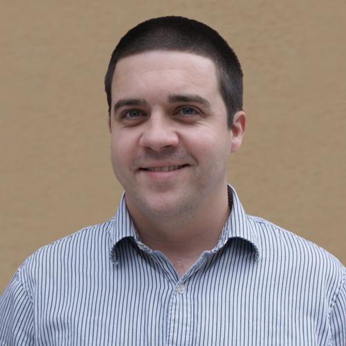Brian Peltier