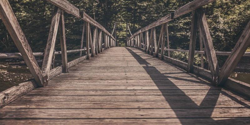 Bridge Feature Image