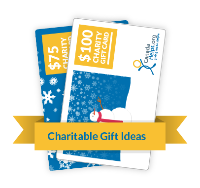 "TisBest Charity Gift Card recipients ""spend"" the gift card by directing the funds to up to 3 charities selected from national, international and local organizations. The charity receives the funds directed minus a $ transaction fee and a 3% credit card processing fee."