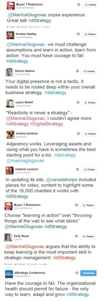 Digital-Strategy-Tweets