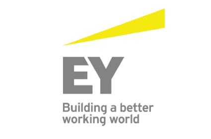 EY-homepage