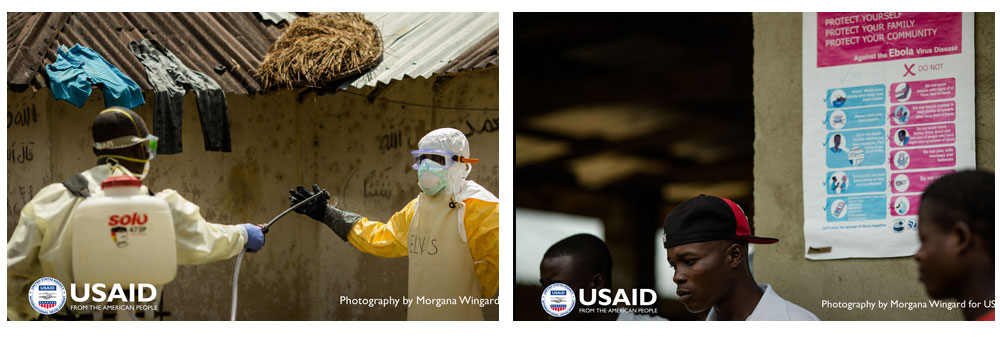 Ebola-Update-2-Collage