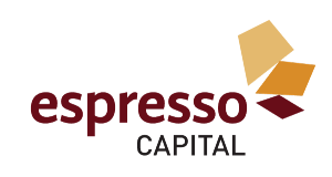 Espresso_logo_600x320px