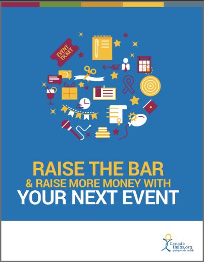 Events White Paper
