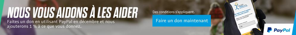 FR-MatchDonation-994x120