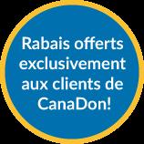 FR_Exclusive_Savings