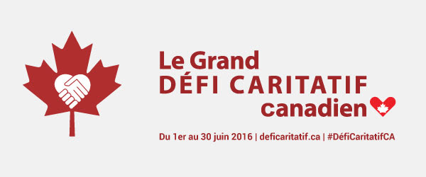French - GCGC