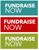 Fundraise Now Buttons