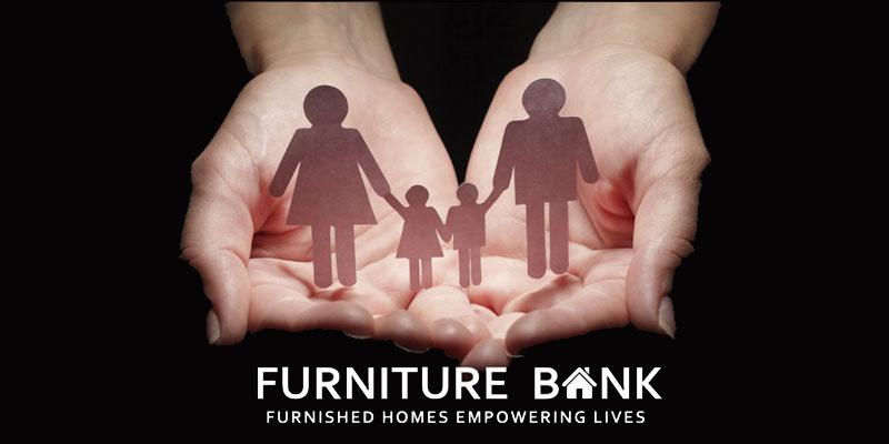 Furniture-Bank