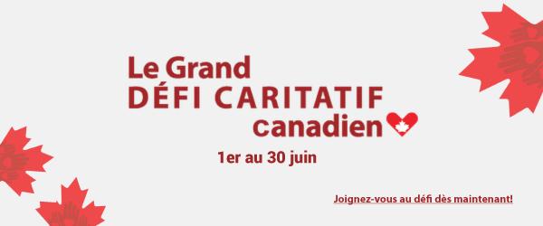 GCGC-Banner-FR