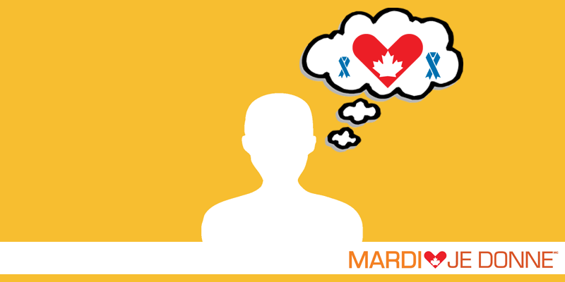 Organismes de bienfaisance et organismes sans but lucratif : Joignez-vous au mouvement Mardi je donne!