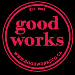GW_logo_PMS199PC