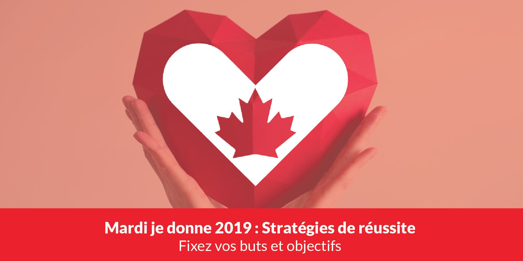 GivingTuesday2019 Heart