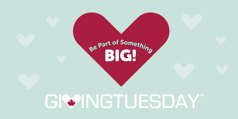 GivingTuesday---Cranberry-Heart