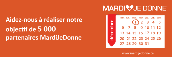 GivingTuesday-Partners_Join-Us-Email-Banner_2015_FR