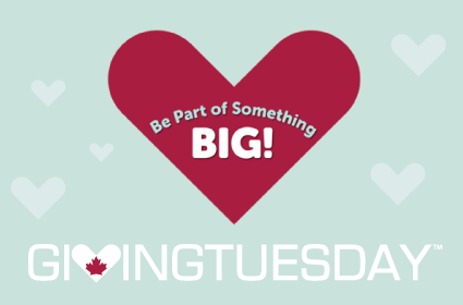 GivingTuesday Pledge -Homepage-Rotator
