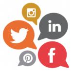 GivingTuesday Social Media