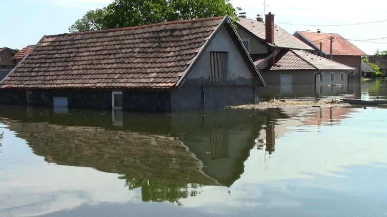 GlobalMedic_Bosnia_May2014Floods