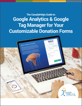 Google Analytics Guide: Unlock Key Insights about Your Visitors