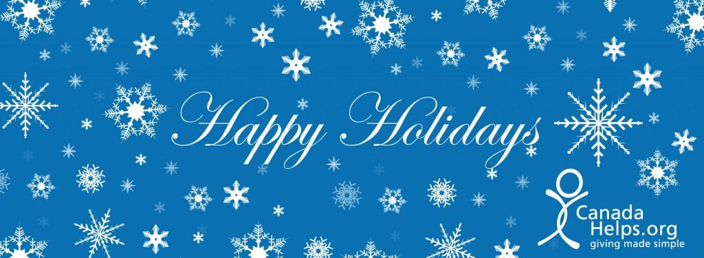 Holiday-Greeting-Card-2014