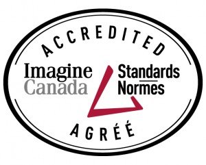 ImagineCan_Accreditation TrustMark_ENGFR_4C-FNL