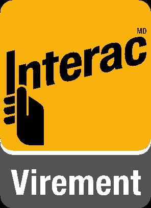 Interac Virement