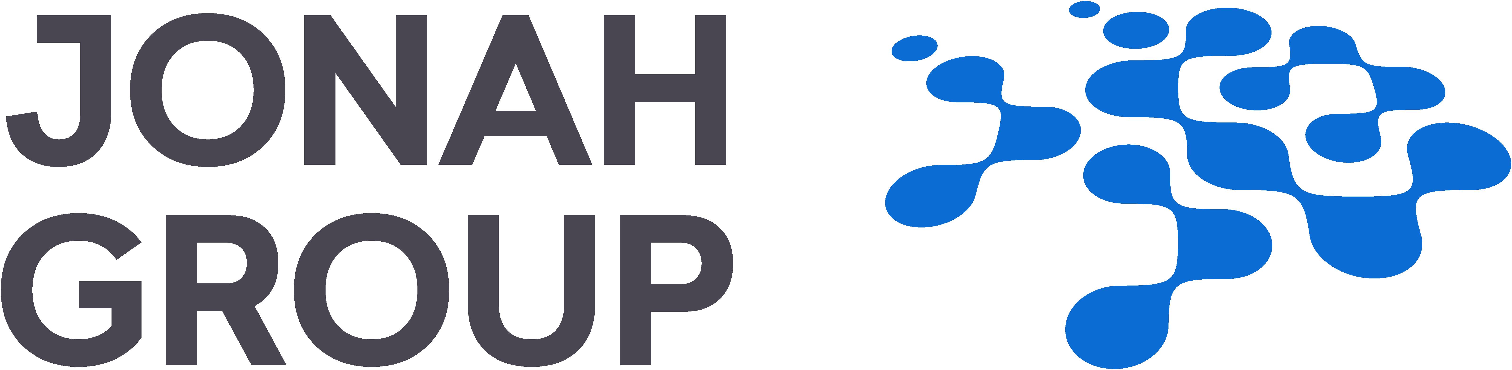 Jonah Group