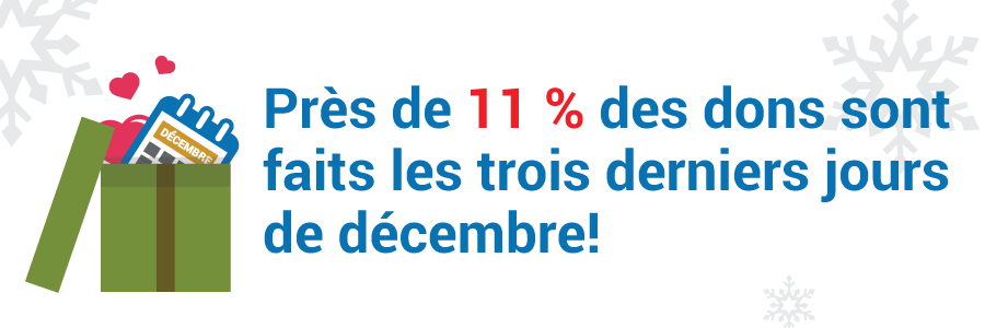 Last-Three-Days-of-Decembre_FRENCH