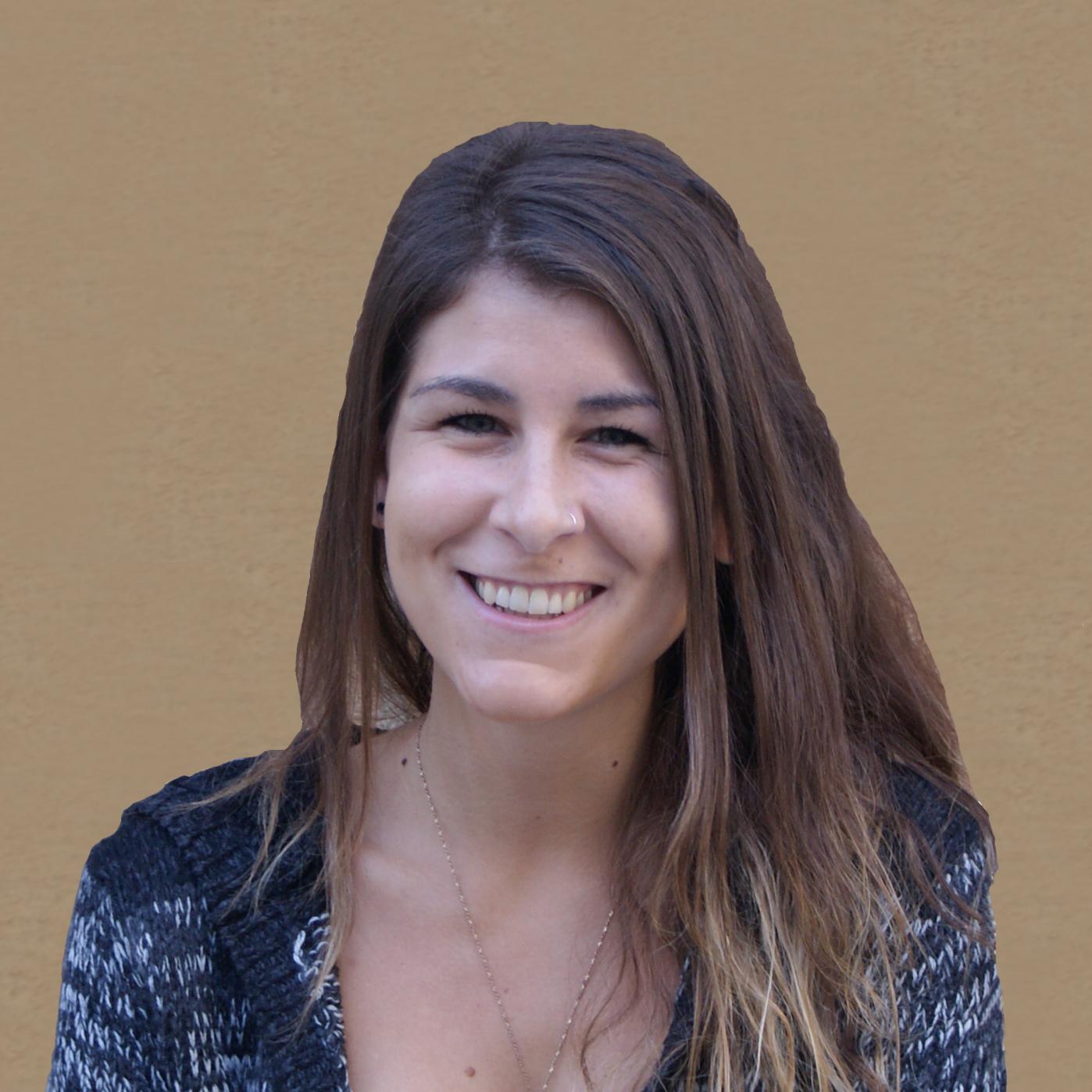 Laura Padula