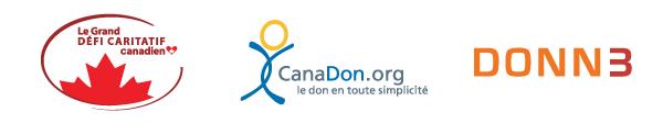 Logos FR